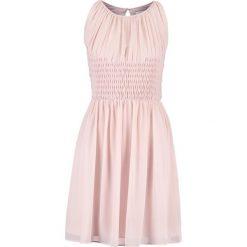 Sukienki hiszpanki: Reiss CHARLOTTE Sukienka letnia sand
