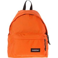 Plecaki męskie: Eastpak PADDED PAK'R/MARCH SEASONAL COLORS Plecak smooth orange