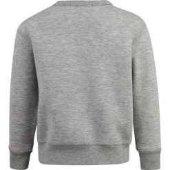 Polo Ralph Lauren TOPS Bluza grey. Szare bluzy chłopięce Polo Ralph Lauren, z bawełny. Za 249,00 zł.
