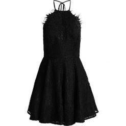Sukienki: Glamorous Petite Sukienka letnia black