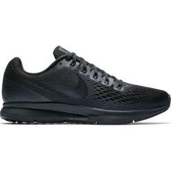 Buty do biegania męskie: Buty sportowe do biegania, Air Zoom Pegasus 34