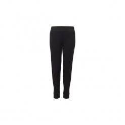 Spodnie treningowe Dziecko adidas  Spodnie ID Stadium. Czarne spodnie dresowe dziewczęce marki Nike. Za 179,00 zł.