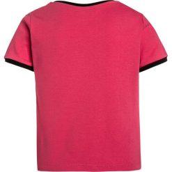 Sonia Rykiel BALLONS Tshirt z nadrukiem fuchsia. Czerwone t-shirty chłopięce Sonia Rykiel, z nadrukiem, z bawełny. W wyprzedaży za 188,30 zł.