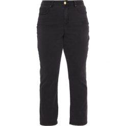 Lyla, Jeans Femme, Noir (Black 130), 46Dorothy Perkins
