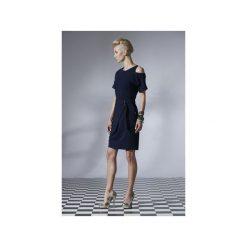 Sukienki: SUKIENKA KLARA