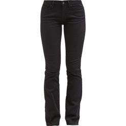 Levi's® 715 BOOTCUT Jeansy Bootcut black sheep. Niebieskie jeansy damskie bootcut marki bonprix. Za 419,00 zł.