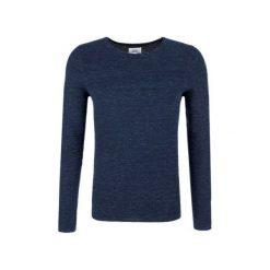 S.Oliver Sweter Męski Xxl Niebieski. Niebieskie swetry klasyczne męskie marki S.Oliver, m. W wyprzedaży za 154,00 zł.