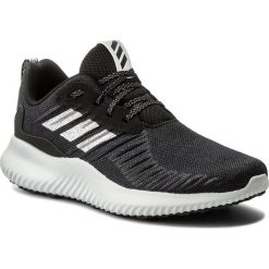 Buty adidas - Alphabounce Rc W CG4745 Cblack/Silvmt/Grefiv. Czerwone buty do biegania damskie marki Adidas, adidas alphabounce. W wyprzedaży za 259,00 zł.