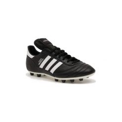 Buty do piłki nożnej adidas  COPA MUNDIAL. Szare halówki męskie Adidas, do piłki nożnej. Za 518,88 zł.