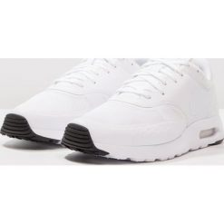 Tenisówki męskie: Nike Sportswear AIR MAX VISION Tenisówki i Trampki white/pure platinum