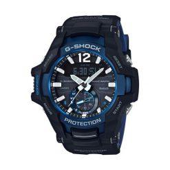 Biżuteria i zegarki: Casio G-Shock GR-B100-1A2ER - Zobacz także Książki, muzyka, multimedia, zabawki, zegarki i wiele więcej