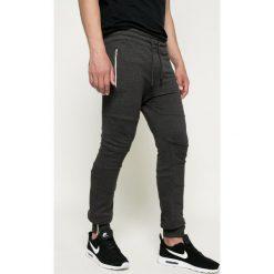 Joggery męskie: Crosshatch – Spodnie