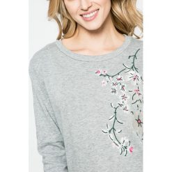 Bluzy rozpinane damskie: Jacqueline de Yong - Bluza Rikke