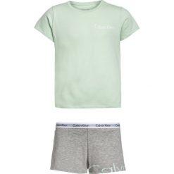 Calvin Klein Underwear Piżama spray/grey heather. Białe bielizna chłopięca marki Reserved, l. Za 169,00 zł.