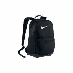 Plecaki Nike  Brasilia (Medium) Training Backpack. Czarne plecaki damskie Nike. Za 164,10 zł.