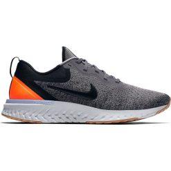 Buty do biegania damskie NIKE ODYSSEY REACT / AO9820-004 - ODYSSEY REACT. Czarne buty do biegania damskie marki Nike, nike downshifter. Za 345,00 zł.
