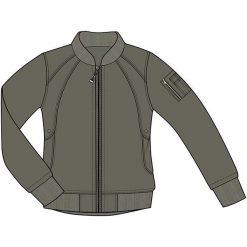 KILLTEC Bluza damska Killtec - Balcata - 31585 - 31585/717/38. Bluzy sportowe damskie KILLTEC. Za 231,94 zł.