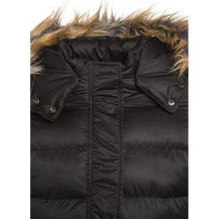 Cars Jeans SYSIEL Płaszcz zimowy black. Czarne płaszcze dziewczęce Cars Jeans, na zimę, z jeansu. W wyprzedaży za 255,20 zł.