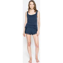 Piżamy damskie: Heidi Klum Intimates – Top piżamowy