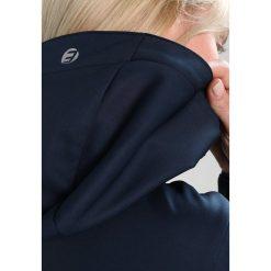 Icepeak LUCY Kurtka Softshell blue. Niebieskie kurtki sportowe damskie marki Icepeak, z materiału. Za 299,00 zł.