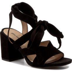 Sandały damskie: Sandały GINO ROSSI – Hana DNH373-W20-4900-9900-0 99