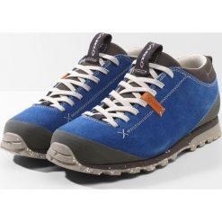 Buty skate męskie: Aku BELLAMONT Obuwie hikingowe elektrisches blau