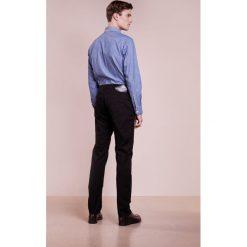 Baldessarini JACK Jeansy Straight Leg schwarz. Czarne jeansy męskie marki Baldessarini. W wyprzedaży za 399,20 zł.