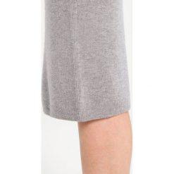 Spódniczki ołówkowe: Whistles Spódnica ołówkowa  grey marl