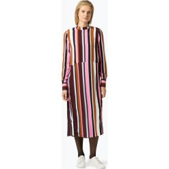 Sukienki: Y.A.S - Sukienka damska – Yasmultia, biały