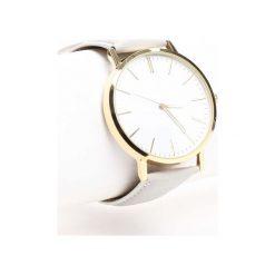 Szary Zegarek Perfect Timing. Szare zegarki damskie marki other. Za 39,99 zł.