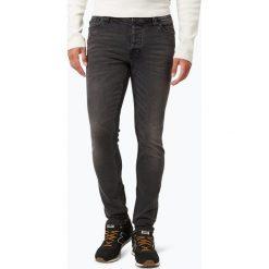Only&Sons - Jeansy męskie, czarny. Czarne jeansy męskie regular Only&Sons. Za 179,95 zł.