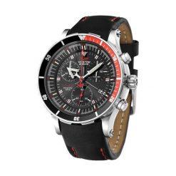 Biżuteria i zegarki: Vostok Europe 6S30-5105201 - Zobacz także Książki, muzyka, multimedia, zabawki, zegarki i wiele więcej