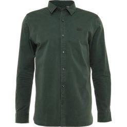 Lacoste LIVE Koszula sinople. Niebieskie koszule męskie marki Polo Ralph Lauren, m, z bawełny, polo. Za 379,00 zł.