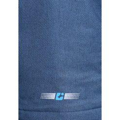 Killtec SAMAT Kurtka snowboardowa dark blue. Niebieskie kurtki chłopięce sportowe KILLTEC, z materiału. W wyprzedaży za 383,20 zł.