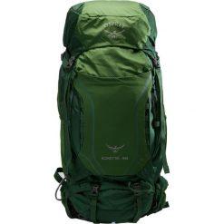 Osprey KESTREL 38 Plecak trekkingowy jungle green. Zielone plecaki męskie Osprey. Za 719,00 zł.