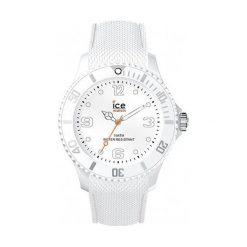 Zegarki męskie: Ice Watch Ice Sixty Nine 013617 - Zobacz także Książki, muzyka, multimedia, zabawki, zegarki i wiele więcej