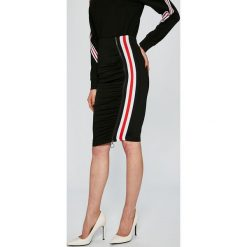 Spódniczki: Guess Jeans – Spódnica Lidia