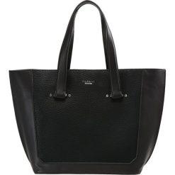 Torebki klasyczne damskie: Fiorelli Torba na zakupy black