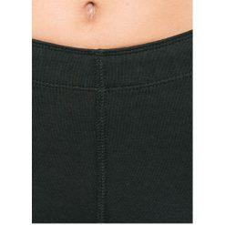 Nike Sportswear - Legginsy. Niebieskie legginsy marki House, z jeansu. W wyprzedaży za 119,90 zł.
