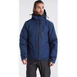 Kurtki narciarskie męskie: Your Turn Active Kurtka narciarska insignia blue