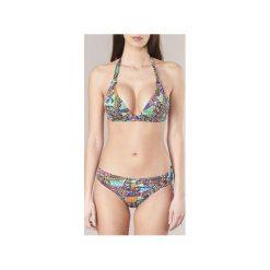 Stroje kąpielowe damskie: Bikini: góry lub doły osobno Banana Moon  HABANERA