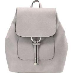 Plecaki damskie: Anna Field Plecak light grey