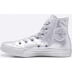 Trampki damskie slip on: Converse – Trampki Chuck Taylor All Star