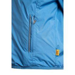 Steiff Collection MINI BOY FLORIDA KEYS Kurtka przejściowa lichen blue. Niebieskie kurtki chłopięce przejściowe marki Steiff Collection, z materiału. Za 249,00 zł.