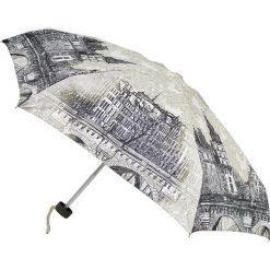 Parasole: Zest - Parasol