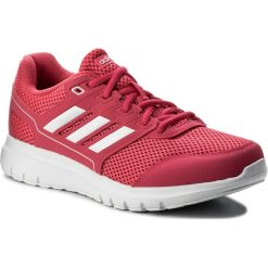 Buty adidas - Duramo Lite 2.0 CG4054 Reapnk/Ftwwht/Ftwwht. Czarne buty do biegania damskie marki Adidas, z kauczuku. W wyprzedaży za 159,00 zł.