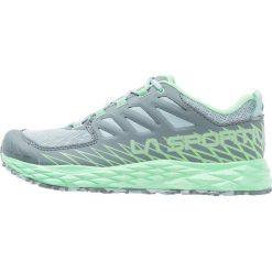 La Sportiva LYCAN WOMAN Obuwie do biegania Szlak stone blue/jade green. Niebieskie buty do biegania damskie La Sportiva, z materiału. Za 499,00 zł.