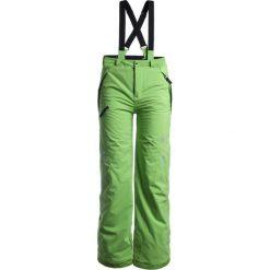 Chinosy chłopięce: Spyder PROPULSION Spodnie narciarskie fresh
