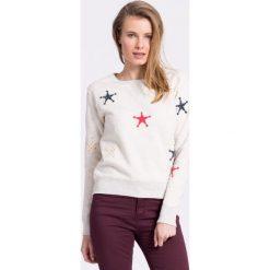 Bluzy rozpinane damskie: Scotch & Soda - Bluza