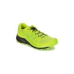 Buty sportowe męskie: Buty do biegania Salomon  SENSE RIDE